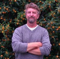 Thomas G. Ranney, Ph.D., JC Raulston Distinguished Professor